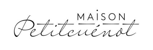 Maison Petitcuenot - Tapissier à Lyon